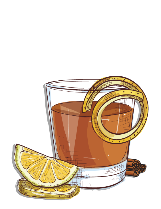 Brazilian Wandering Cider (Cidra)- Espirito XVI Cachaça Fall Cocktails - Apple Cider Lemon Maple Syrup Cinnamon.png