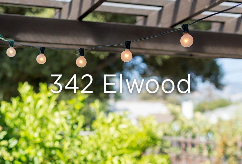 43 Lights-1.jpg