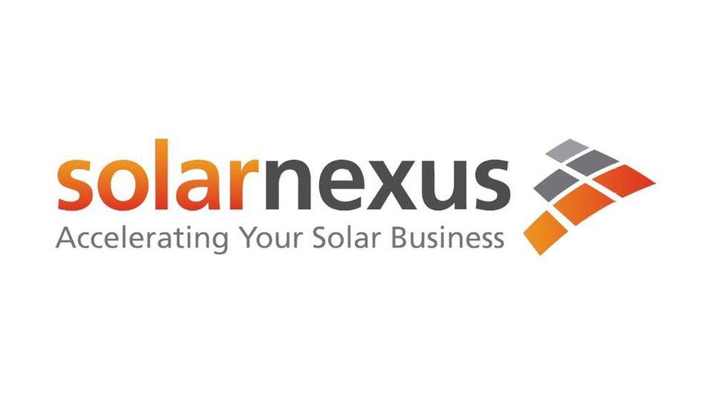 solarnexus.jpg
