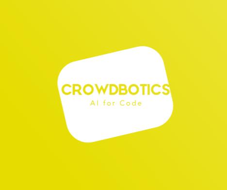 Crowdbotics.png