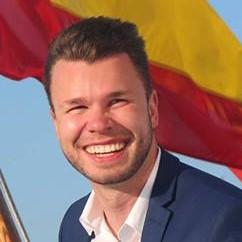 Simon Barman-Jenssen 2.jpg