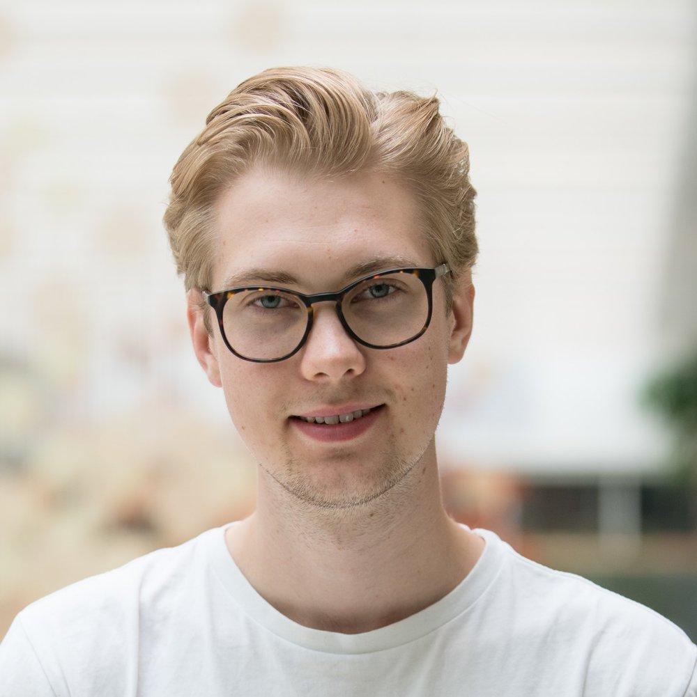 Julian Heimonen Hjallum 2.jpg