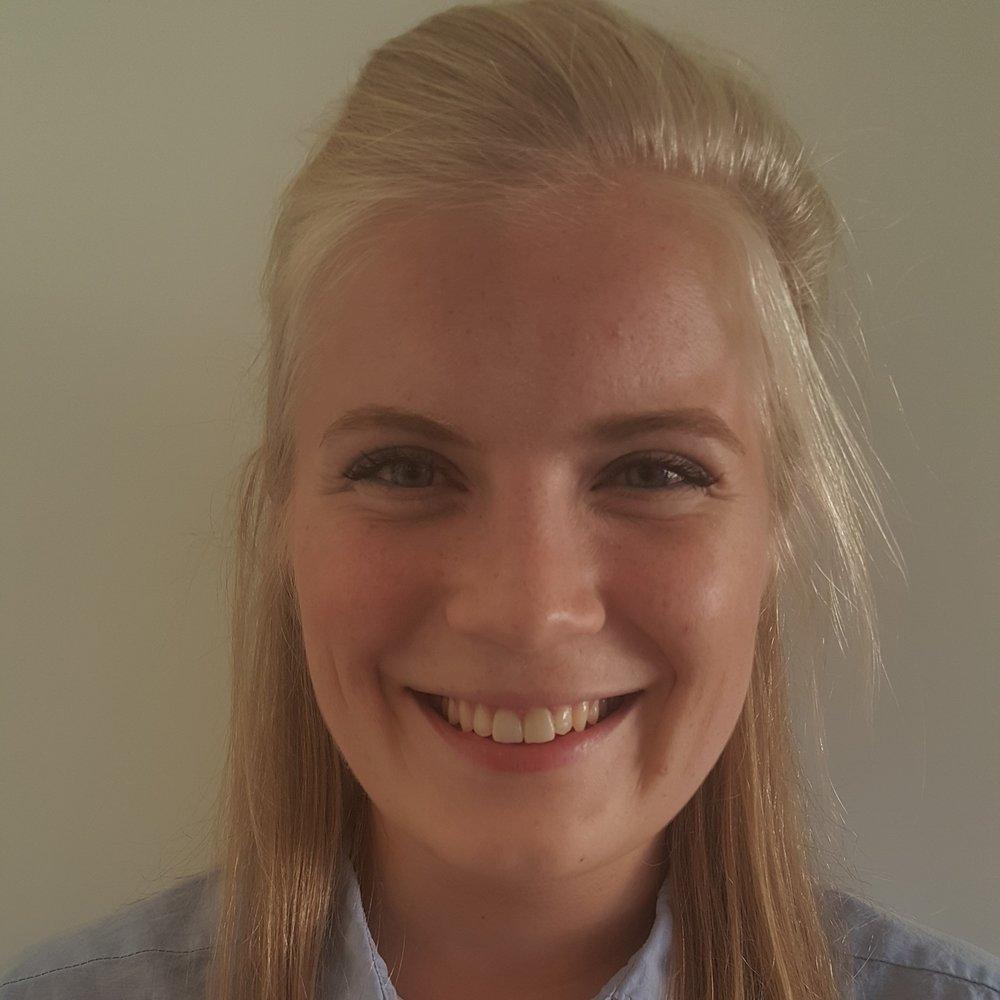 Anne Hukkelberg 2.jpg