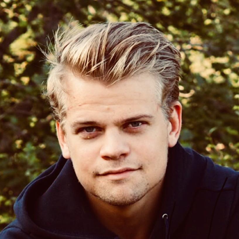Ole Hovik Knudsen 2.png