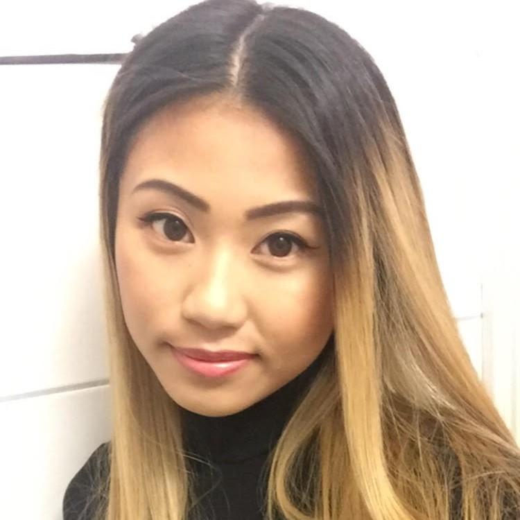 Tanja Nguyen 2.jpg