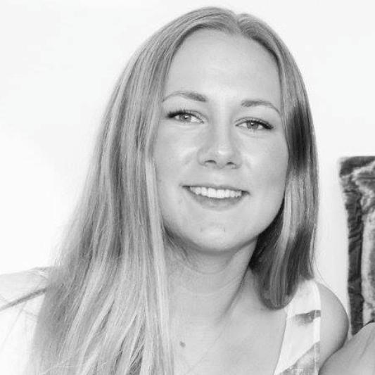 Kristin Andrea Øberg Sjøstedt 2.png