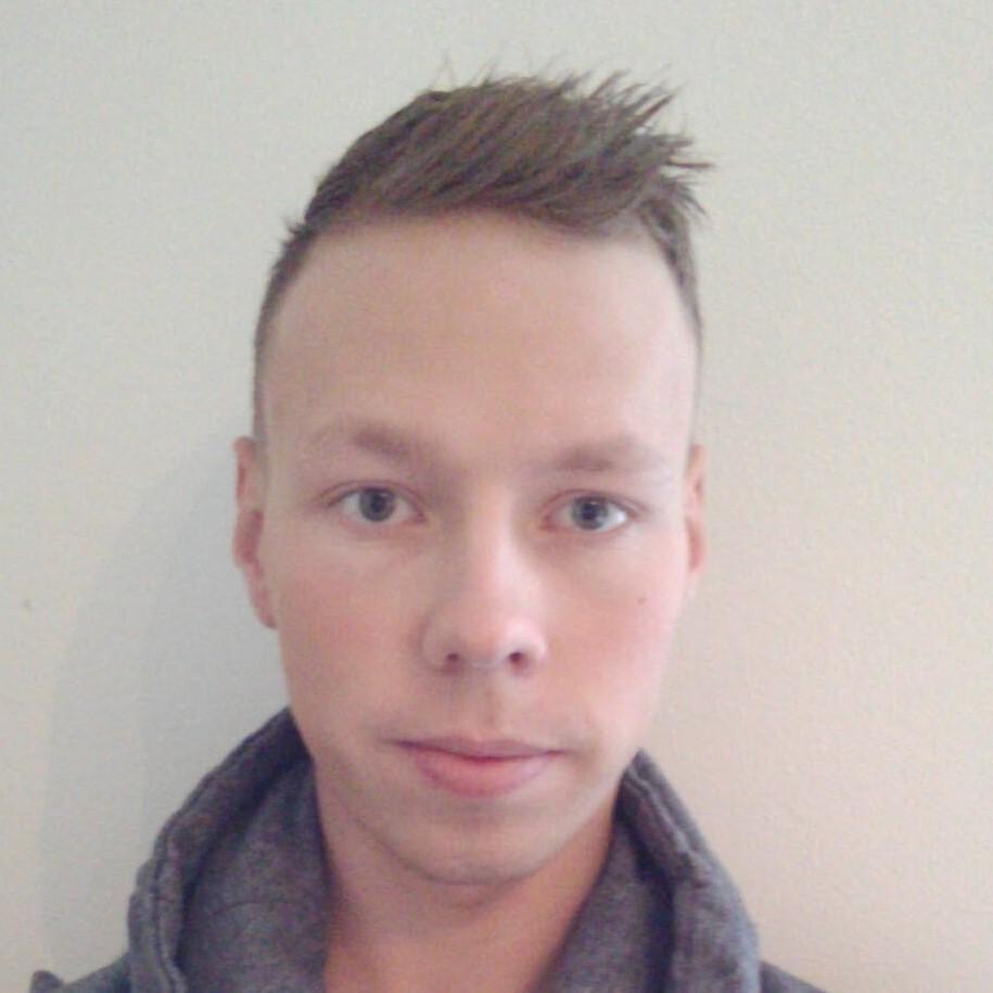 Stian Skulstad 2.jpg