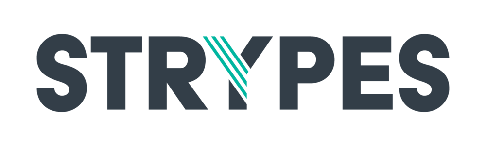 Strypes_logo.png