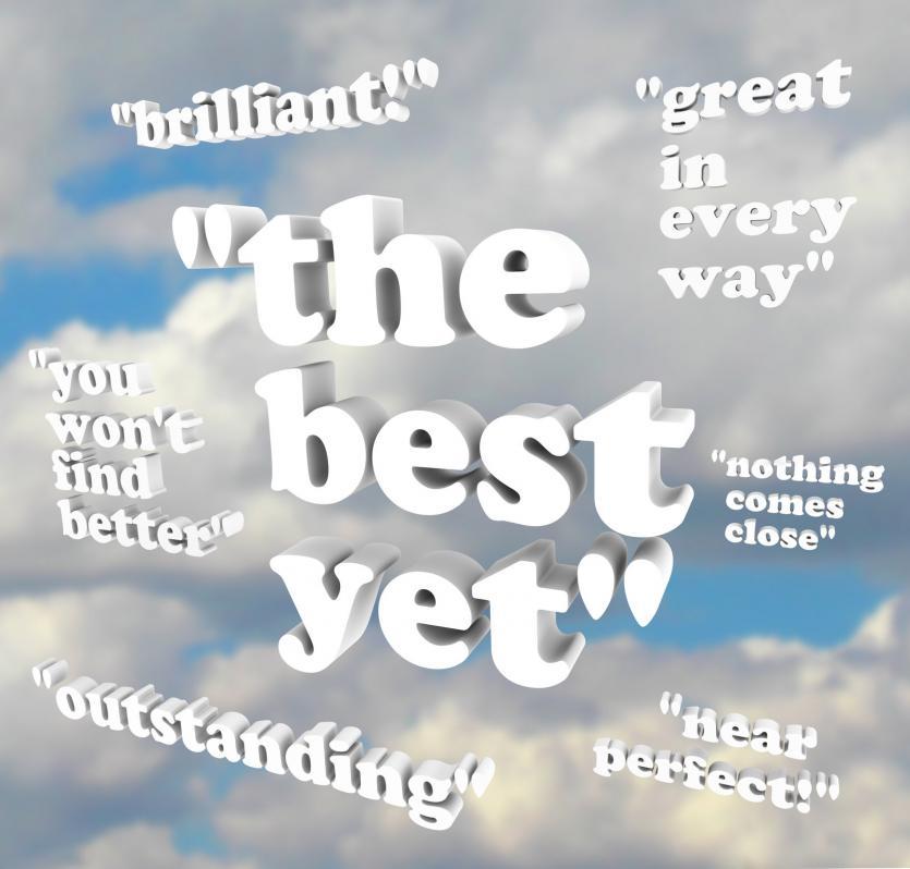 the-best-yet-quotations-of-praise.jpg