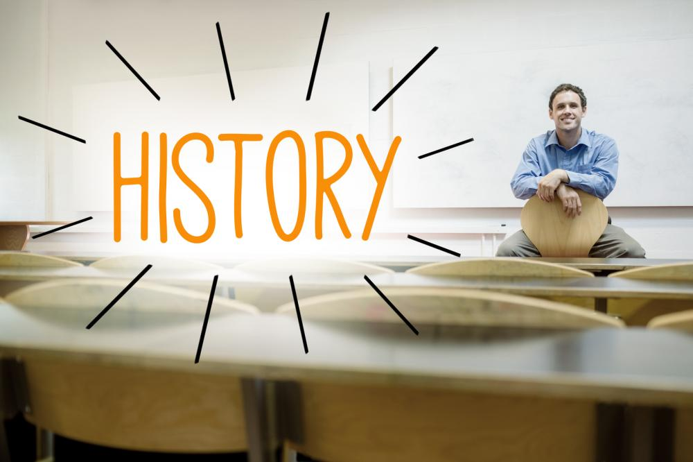 history-against-lecturer-sitting-in-lecture-hall.jpg