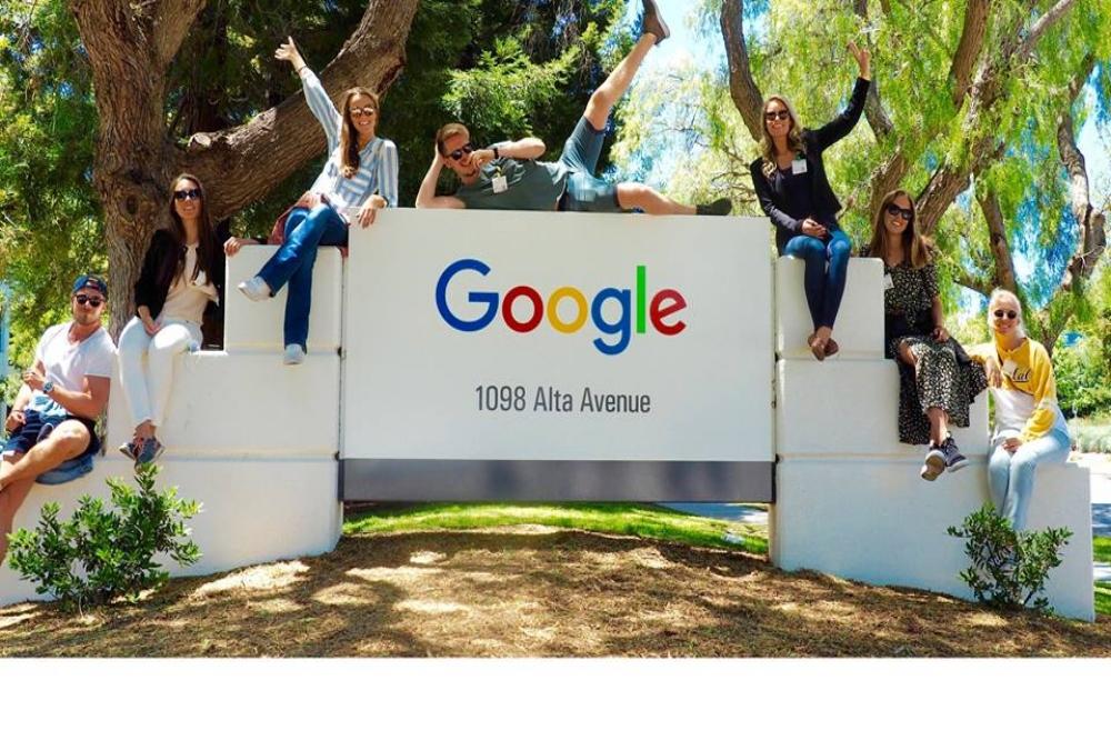 Group at Google.jpg