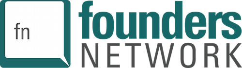 foundersnetwork.png