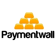 paymentwall.png