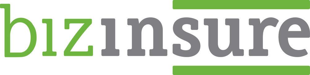 bizinsure_logo.jpg