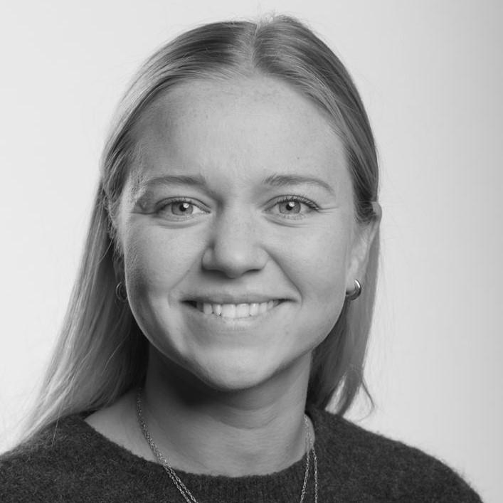 Ingeborg Vale Opdal2.jpg