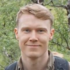 Markus Torgersen2.jpg