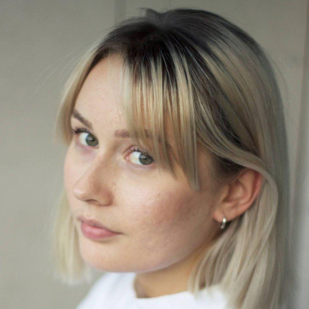 Vilde Aurora Johannessen2.jpg