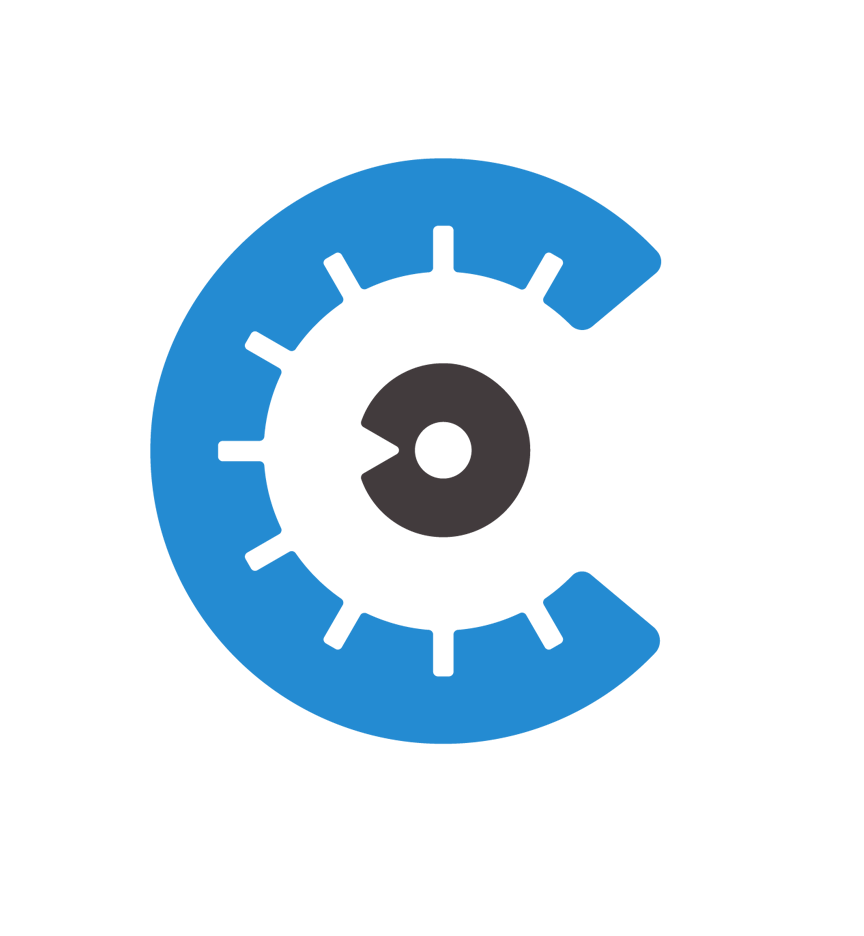 Cobalt_logo_nowords_864x936.png