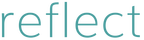 reflect-logo-green-xlarge (1).png