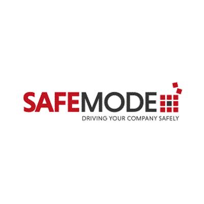 safemode.png