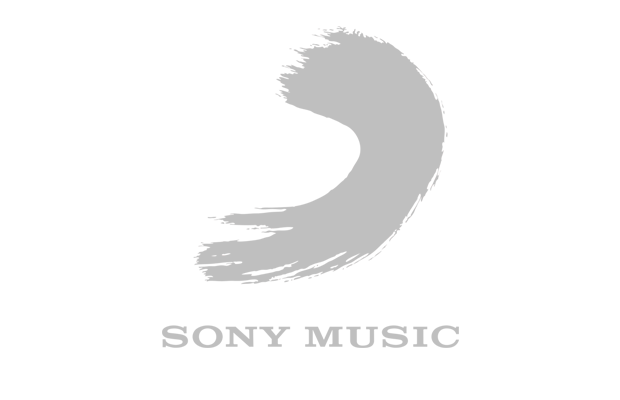Sony-Music-Logo.png