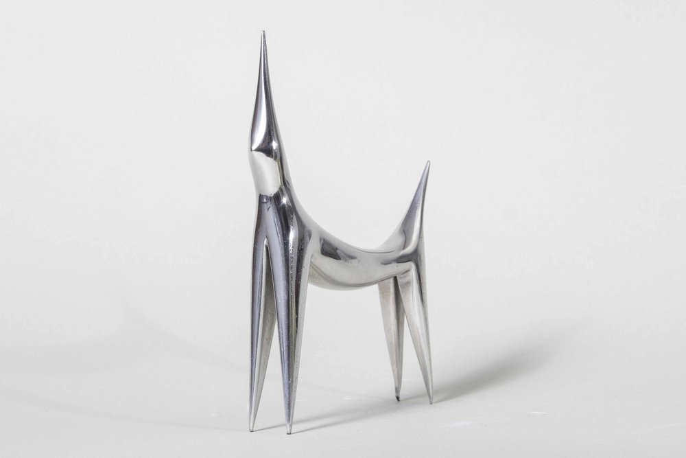Animal Form