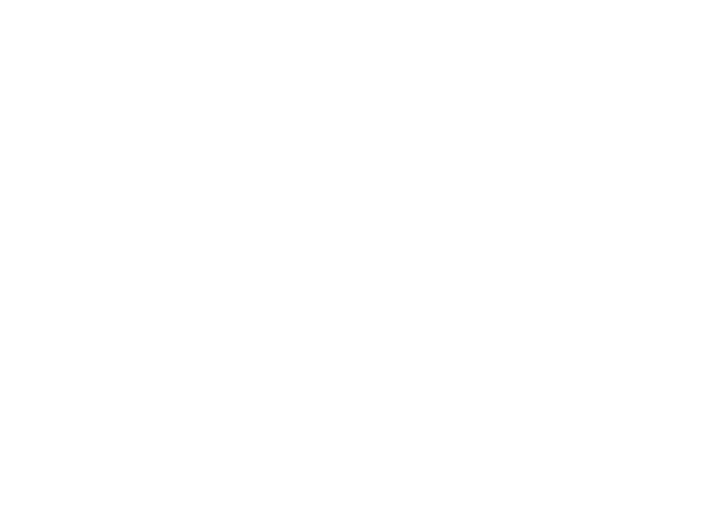 The Birthing Advantage