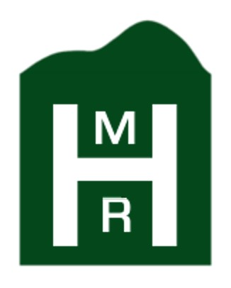 Hale Mountain Research LLC