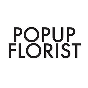 @popupflorist