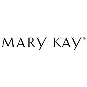 @marykayus