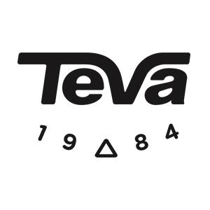 TEVA.jpg