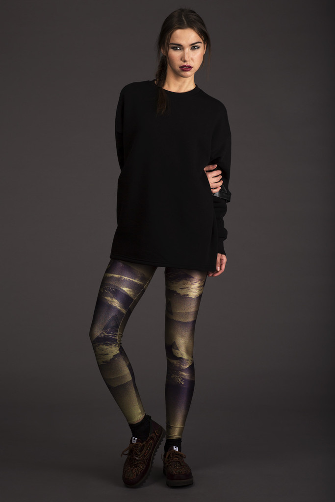 lovelysally_leggings_5.jpg