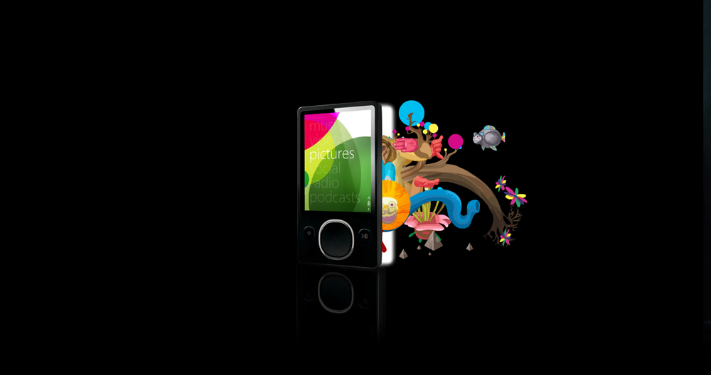 zune_journey_1.png