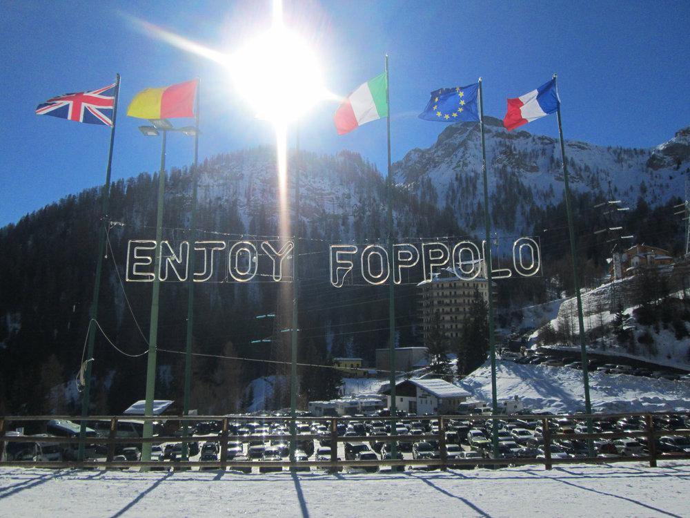 foppolo2.jpg