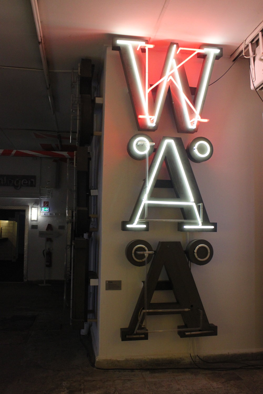 Buchstaben_Typography_Museum