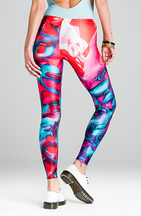 03_lovelysally_leggings.jpg