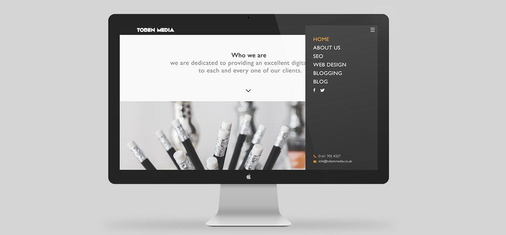 tobenmedia_header.jpg