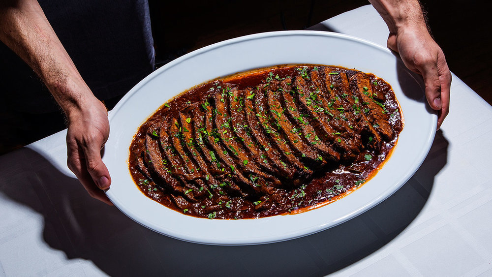 Featured-Article-Brisket-Beef-Passover-Jewish-Holiday-Recipes-Matzo-Meringue-Haroset-Dinner-Party-Recipes.jpg
