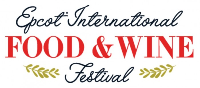 2017-Epcot-Food-and-Wine-Festival-Logo-Disney-700x310.jpg