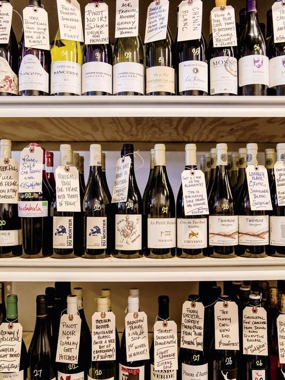 new-wine-rules-2017-0117-GQ-FEWP04-02.jpg