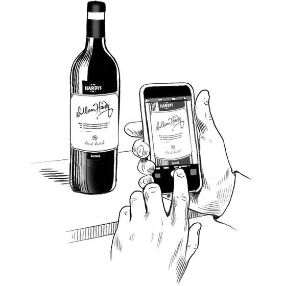 new-rules-wine-2017-illos-6.jpg