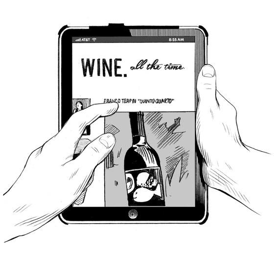 new-rules-wine-2017-illos-5.jpg