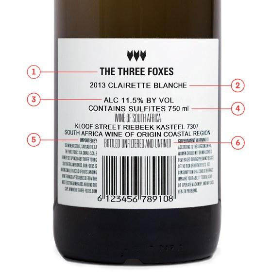 new-wine-rules-2017-back-of-bottle.jpg