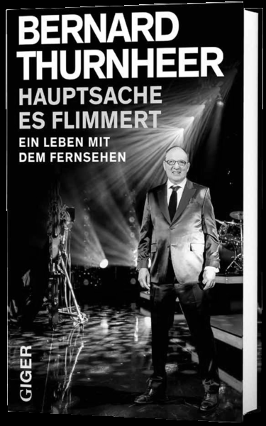 Beni Thurnheer Buch.png