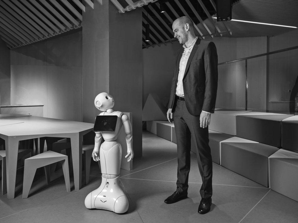 Kirchschläger Roboter.jpg