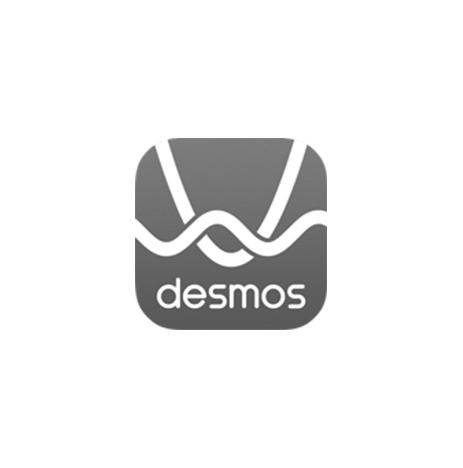 Desmos_GS_2.jpg