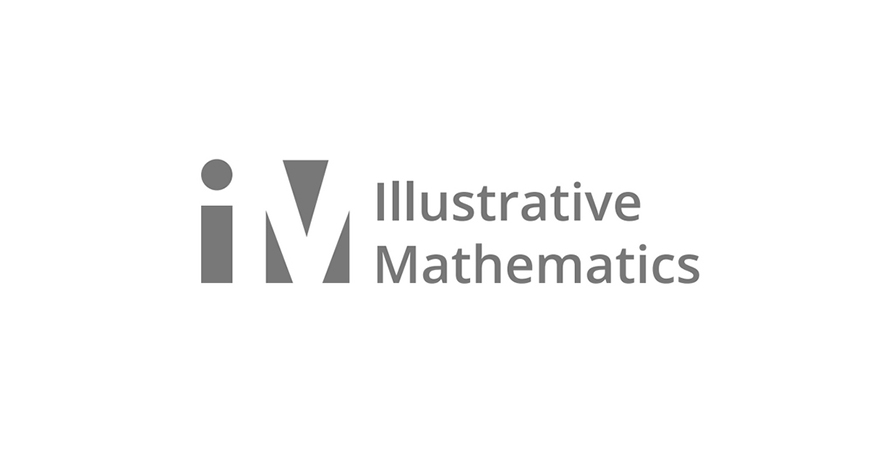 Illustrative_Mathematics_logo_GS_2.jpg