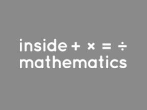 Inside Mathematics.png