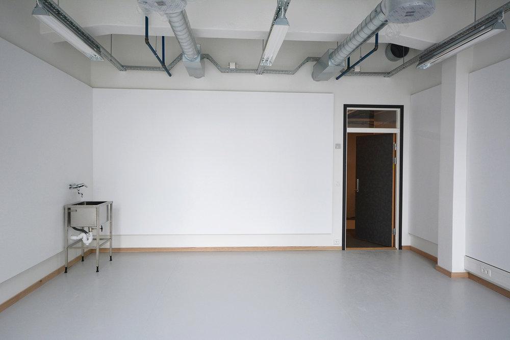 atelier4.jpg