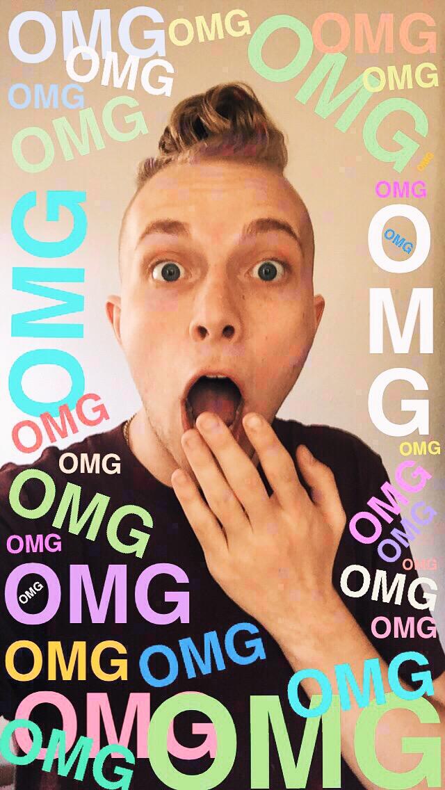 Branden+Harvey+Snapchat+Campaigns.jpeg
